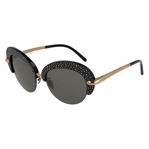 sunglasses-pomellato-pm-0023-s-001-001-black-silver-gold