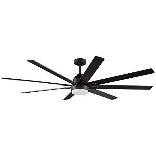 dc ceiling fan - 2