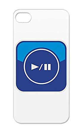 Cd Player Radio Media Button Symbol Icons Pause Mp3 Mobile Play