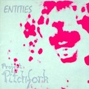 Project Pitchfork - Entities - Zortam Music