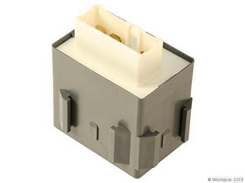 Fuel Injection Relay for 2001-2002 Acura MDX
