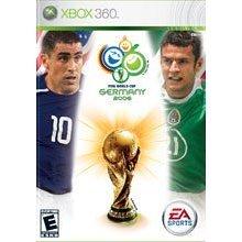 X3-FIFA WORLD CUP 2006