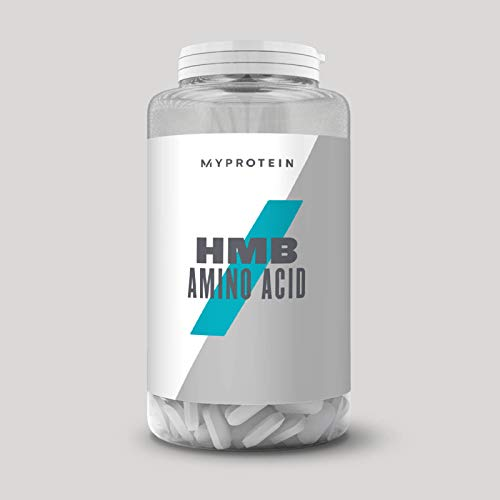 MyProtein-HMB-Unflavoured-Tablets-Pack-of-180