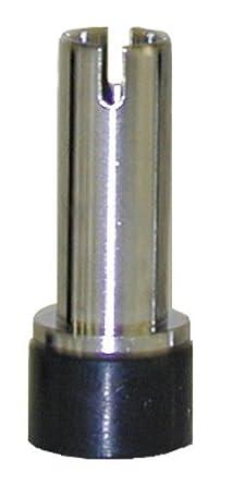 SHIMPO Cone Adapter 1//2 In