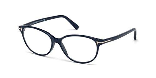 Tom Ford FT5421 C53 090 (shiny blue / )
