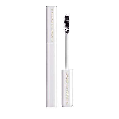 Lancome Cils Booster Xl Mascara Enhancing Base Full Size, 0.18oz