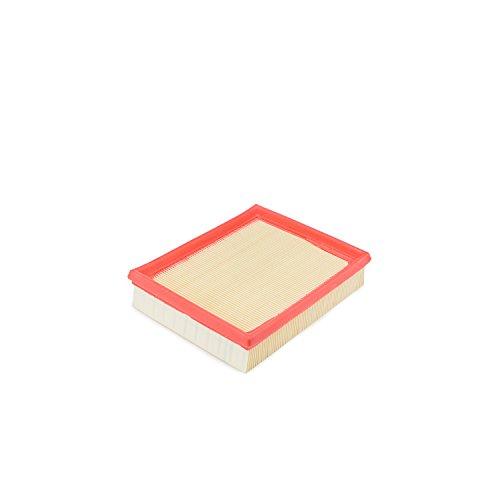 UFI Filters 30.117.00 Air Filter: