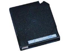 IBM Magstar 3590 Tape Cartridge 05H4434