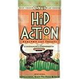 Zuke's Cat Hip Action Salmon, 3oz. ( Multi-Pack), My Pet Supplies
