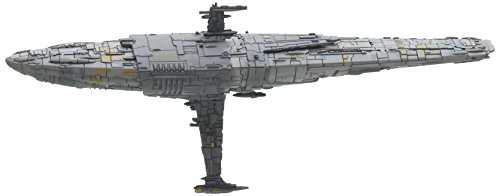 Star Wars: Armada - The Profundity
