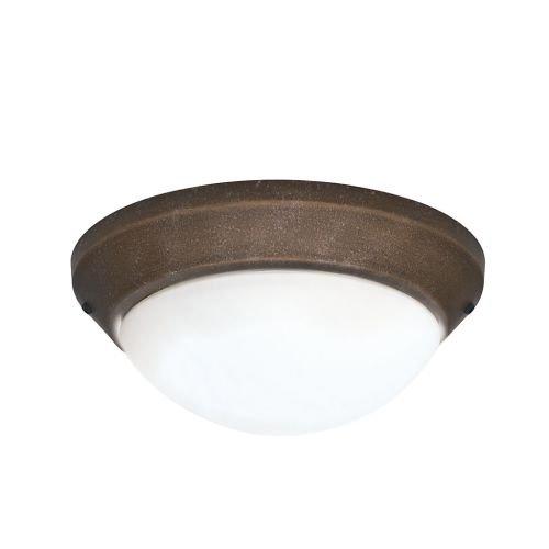 casablanca bullet ceiling fan - 8