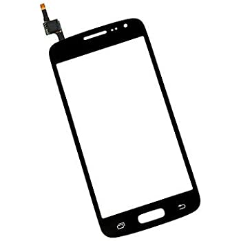 Lg G3 Rumored To  e With Quad Hd Display further Lg D800 G2 as well SolidRF SOHO 850 MHz 1900 MHz Dual Band Cell Phone Signal Booster For Home And Office Ap B01HG28UCE furthermore B00YRZ2W82 also SolidRF SOHO 850 MHz 1900 MHz Dual Band Cell Phone Signal Booster For Home And Office Ap B01HG28UCE. on metro pcs phones