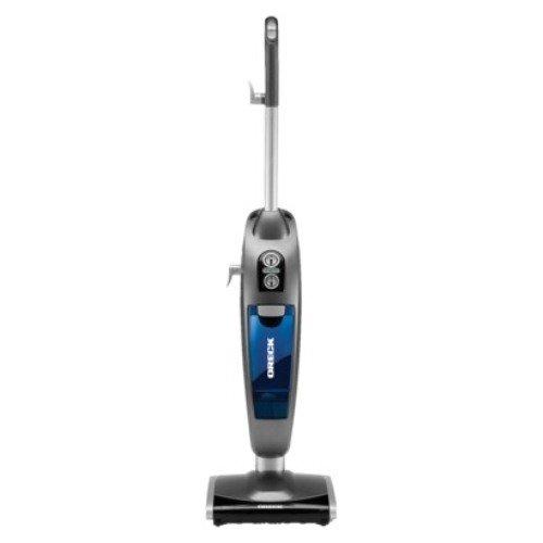 Oreck VersaVac Stick Vacuum