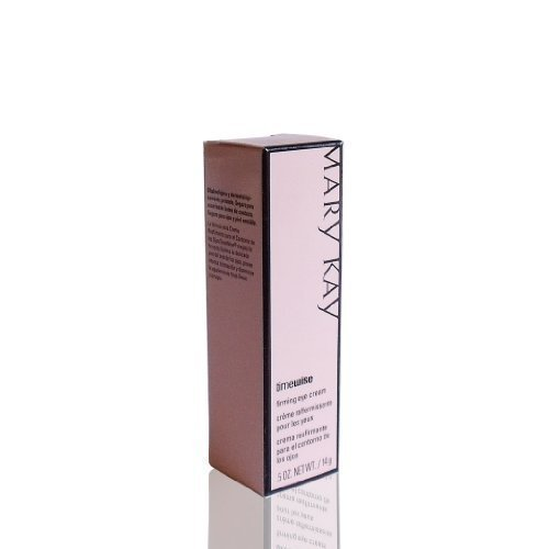 Mary Kay Timewise Firming Eye Cream - 5