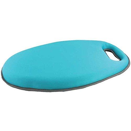 Comfort Cushion Sitting Kneeling Carrying product image