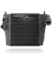 Intercooler - Cooling Direct Fit/For FO3012105 11-12 Ford F-150 3.5L Ecoboost