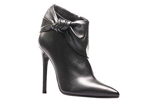 CHANTAL Boots Black Women's Boots Black Boots Black Women's Women's CHANTAL CHANTAL 0apwxgq0