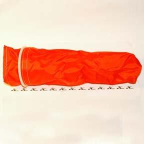 Hobie - Cat Bag 4'' - 5402