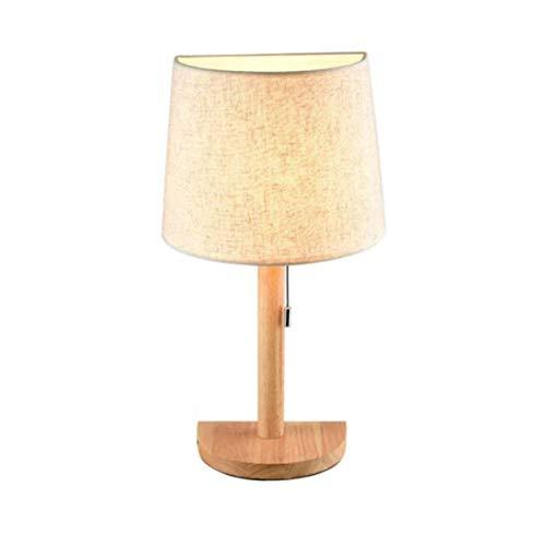 Chevet En De Pour Lampe Bois Ywqwdae Table Massif 6Y7gvbfy