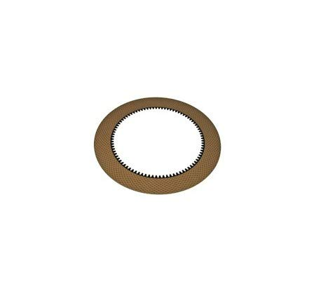 6Y7946 CAT DISC-FRICTION 6T2696 for Caterpillar