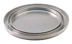royal-industries-pizza-pan-aluminum-1-deep-x-12-diam-silver