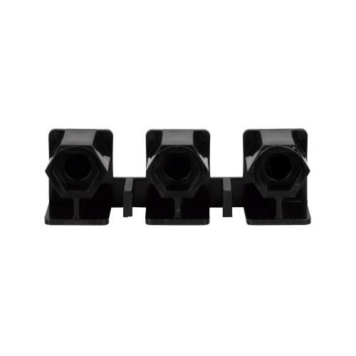 Eaton EF4RTDK Breaker Lug Kit ()