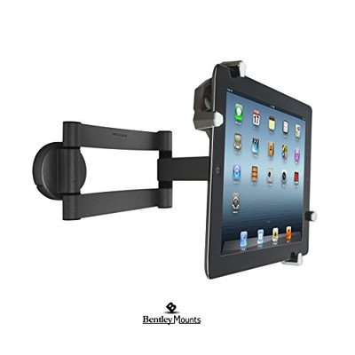 rsal Tablet Wall Mount ()
