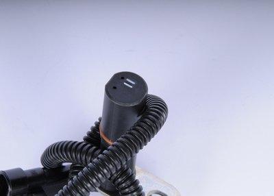 ACDelco 213-337 GM Original Equipment Engine Crankshaft Position Sensor