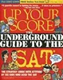 Up Your Score, Larry Berger, 0761143076