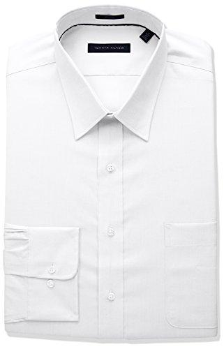 dress shirts 18 32 33 - 9