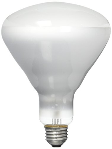 ge-14016-6-65-watt-floodlight-br40-light-bulb-soft-white-6-pack