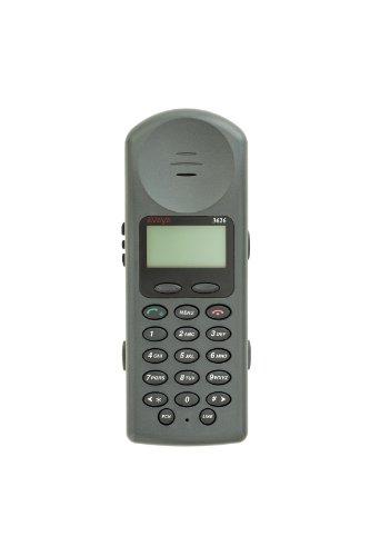 Avaya Wireless Phone Battery - Avaya PTX130A Netlink i640 Wireless Phone (battery/charger sold separately)