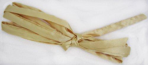 Lace Up Ribbon - 9