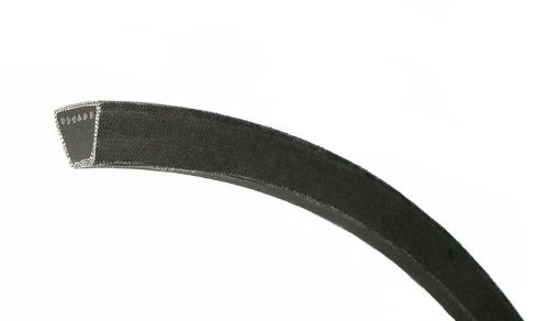 3v800 belt - 1