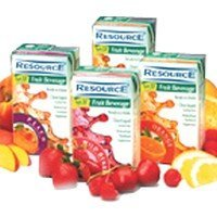 resource-fruit-assorted-beverage-8-oz-x-27-cans-case-health-and-beauty-by-novartis