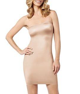 Skinny latina girl naked