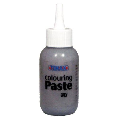(Tenax Universal Colouring Tint 2.5 Oz -- Cement Grey)