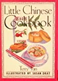 A Little Chinese Cookbook, Terry Tan, 0877017980