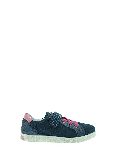 Sneakers Bleu Enfant Primigi 1367322 1367322 Primigi gqw8Pvpf