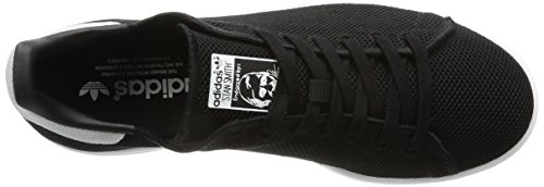 Basses Stan Femme Sneakers Smith Adidas 7AaczT