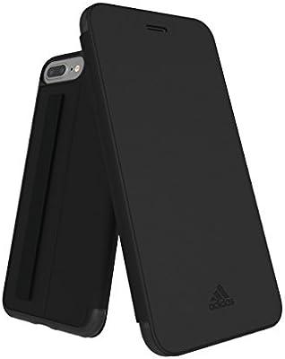 Adidas Sports Folio Grip Case Iphone 6 6s 7 8 Plus Amazon Sg