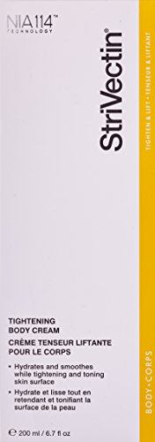 StriVectin-TL Tightening Body Cream, 6.7 fl. oz. by StriVectin (Image #2)