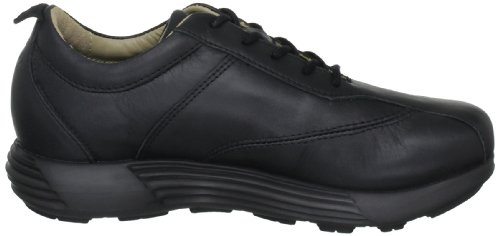 Chung -Shi Womens Duxfree Oslo 2 Shoes Schwarz (Schwarz) JAWS710Xgp