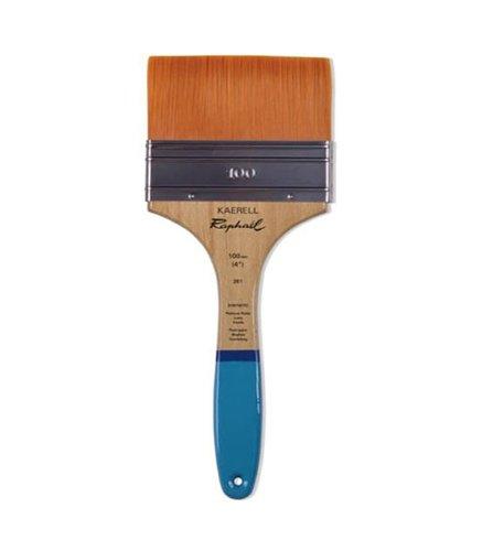 raphael-flat-kaerell-varnish-brush-100