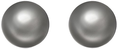 What are ben wa balls surgical stainless steel-3070