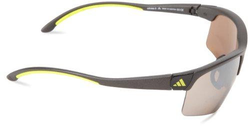 eyewear Negro Adivista Color adidas S 4WzZFzq