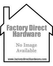 Toto 1FU4138B Spout for Lloyd Lavatory Faucet