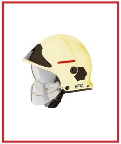 Feuerwehr REFLEKTIEREND Aufkleber Helmkennzeichnung Gruppenf/ührer Zugf/ührer Paarweise
