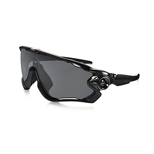 PLAYBOOK Road Mountain Cycling Glasses Goggles Eyewear Polarized Cycling Bicycle Sunglasses Oculos Gafas Ciclismo 3 Lens - Lenses I Get Should Polycarbonate