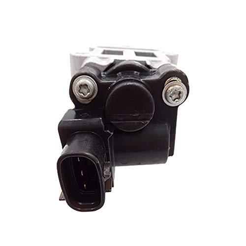 IACV IAC Idle Air Control Valve for Scion XA XB Toyota Echo 1.5L 2000-2006 22270-21010 2227021010 2227021011 22270 21011 AC4190 Hot car parts
